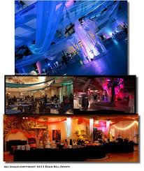 Table Rentals San Antonio by 7 Best Top Event Planning Companies In San Antonio Texas Images On