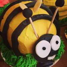 bumblebee cakes bumblebee cakes baked by s
