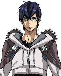 subaru anime character subaru ichinose character 93941 anidb