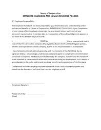 hr contract template hr consultant confidentiality agreement