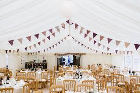 Bunting Flags Wedding Welcome To Funky Flags Bunting Cornwall Funky Flags Bunting