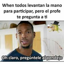 Meme Melody - by melody solterona amargada facebook