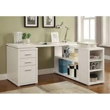 L Shaped Desk Hutch by Office L Office Desk Home Office Desks Desk Hutch Sets Furniture