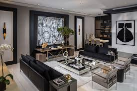designer interiors with design ideas home mariapngt