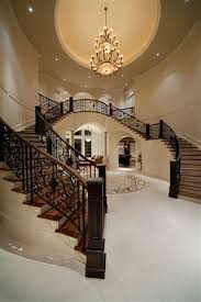 luxury estate home plans architect for ultra custom luxury homes and plan designs for