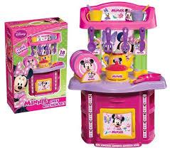 jeux de minnie cuisine dede cuisine minnie mouse jouets en ligne pandatoys ma