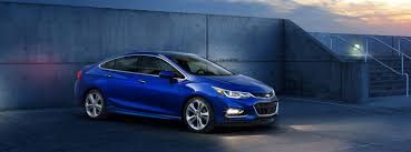 car ads 2017 2018 chevrolet cruze compact car chevrolet canada
