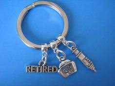 personalised retirement gift ideas gift ideas tips and diy gifts