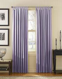 Elegant Window Treatments by Elegant Window Accessories For Living Room Decoration Using Plain