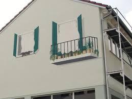 sitzmã bel balkon wohnzimmerz sitzmöbel wohnzimmer with moderne stã hle und sitzmã