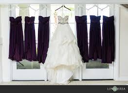 wedding preparation montage laguna wedding jason tine