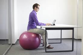 Schreibtisch F 2 Personen 10 Tipps Für Die Ergonomische Arbeitsplatzgestaltung