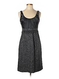 dress image women s dresses on sale up to 90 retail thredup