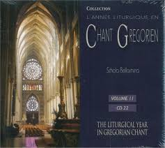 chant de louange mariage chants grégoriens requiem et mariage vol 11 1 cd librairie