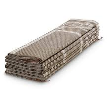 Rv Rugs Walmart by Rv Patio Rugs Walmart Home Design Ideas