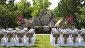 outdoor wedding venues nj inexpensive outdoor wedding venues nj archives wedding concept ideas