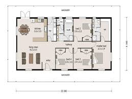 edwardian house plans house plan edwardian house plans floorplans online for small homes