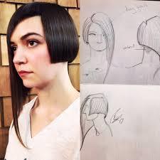 eddy u0027s on coventry 33 photos u0026 75 reviews hair stylists 1785