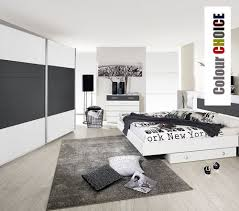 rauch celina alpine white bedroom furniture 49 499 bedroom