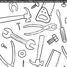 doctor tools coloring page clipart panda free images in pages