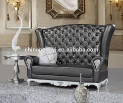 Leather Sofa Set Designs India Leather Sofa Set Designs India - Sofa designs india