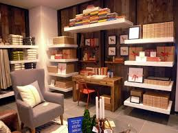 home decor stores london shops spotlight on west elm homegirl london interior business