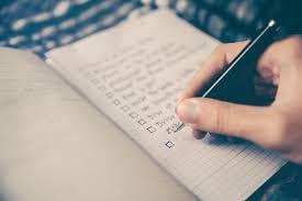 design sprint a checklist for facilitators in big companies