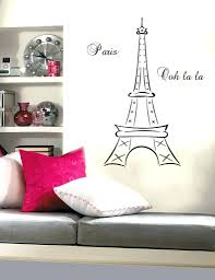 home design ideas book decorations paris themed birthday party ideas paris decor ideas