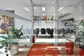 meilleurs bureaux de change meilleurs bureaux de change aménagement de bureaux