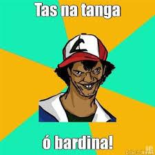 Tasmania Memes - new tasmania memes tas na tanga 祿 bardina meme criarmeme 80