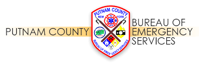 bureau of bureau of emergency services putnam county
