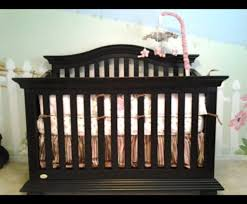 Convertible Crib Espresso by Munire Crib Espresso Creative Ideas Of Baby Cribs