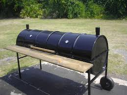 Barbeque Grills Custom Grills And Smokers U2013 Zachsherman Me