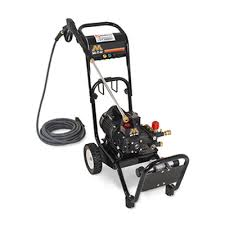 pressure washer rentals tool rental the home depot