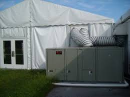 heated tent rental outdoor heaters and heated tent rentals