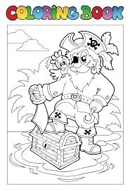 1832 best printables for children images on pinterest coloring