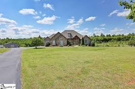 ranch style homes ranch style homes for sale in greer
