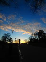 melbourne sunrise xi u0027an u0027s og