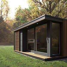 small building ideas christmas ideas the latest architectural