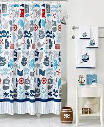Kids Bathroom Ideas For Boys And Girls by Nursery Decors U0026 Furnitures Childrens Bathroom Decor Fish Also