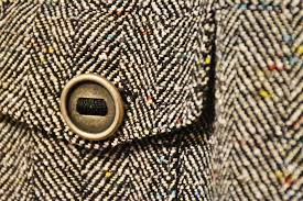 opulenza significato tessuti moda il loro significato la nostra memoria cravatte