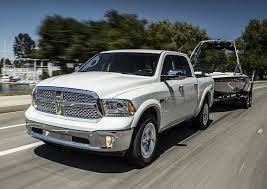 dodge ram v6 towing capacity 2016 ram 1500 vs 2016 chevy silverado comparison review by palmer