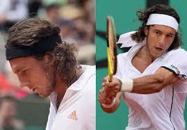 sport headband sports 6cm stretch sweat headband hair band armband
