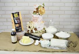 how to make it in the cake decorating world artisan cake company