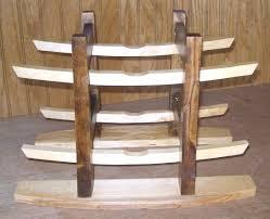 wine racks for countertops excavatingsolutions net full image for wine rack small space wine rack cabinet kitchen