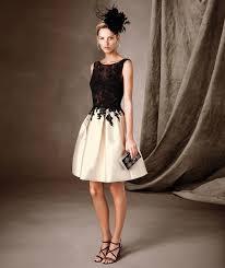 robe de mariã e pronovias cailen vestido de festa curto de tule e renda pronovias