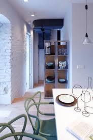 basseynaya str by olga akulova design kiev ukraine apartments