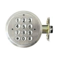 Interior Keyless Door Locks Interior Keyless Door Locks Door Locks For Children Picture More