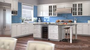 cheap pre assembled kitchen cabinets concord brilliant white pre assembled kitchen cabinets