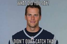 Foto Meme - here you go eagles fans the best sad tom brady memes after super